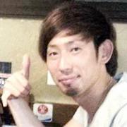 田中 寿一