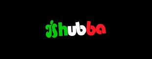 HUBBA