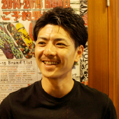 YAMAGUCHI HIROSHI