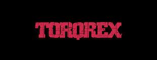 TOROREX