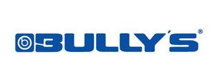 BULLEY'S