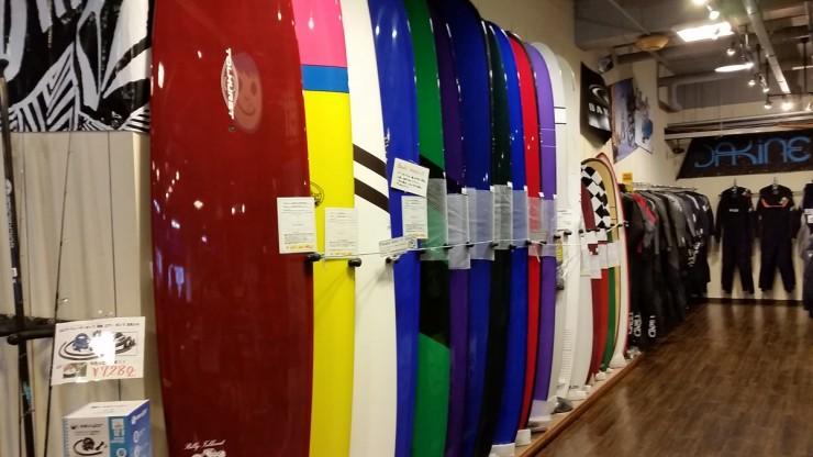 longboard-1