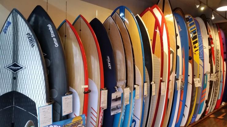 paddleboard-1