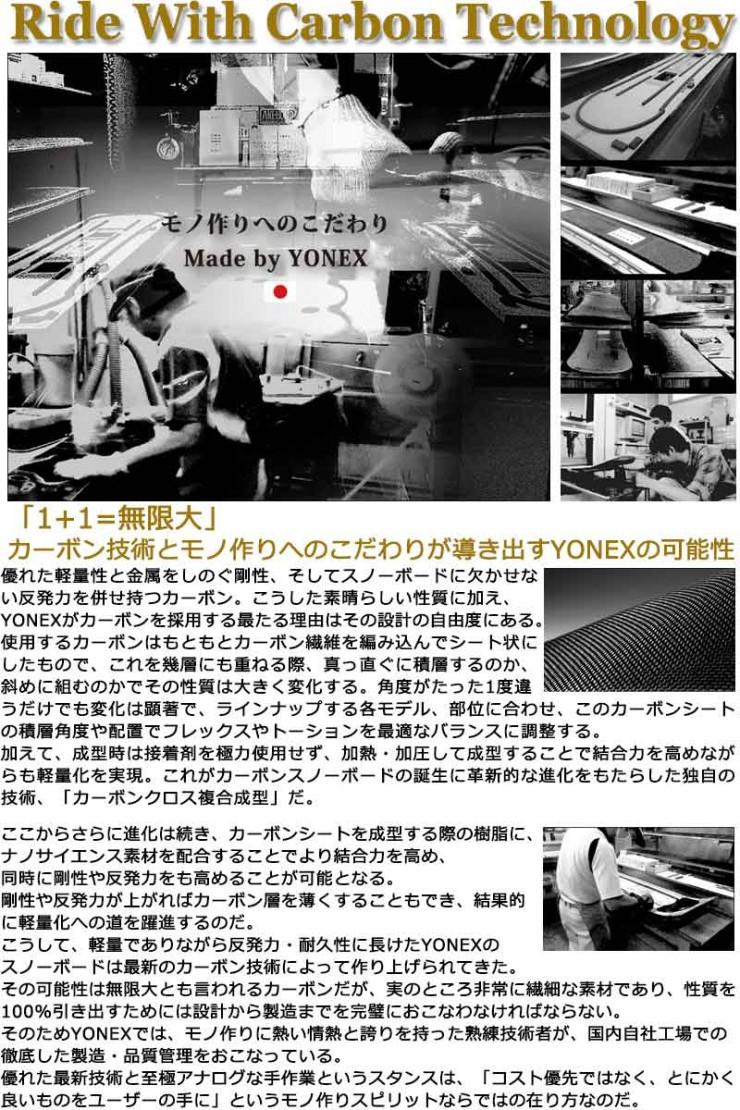 18-yonex-2