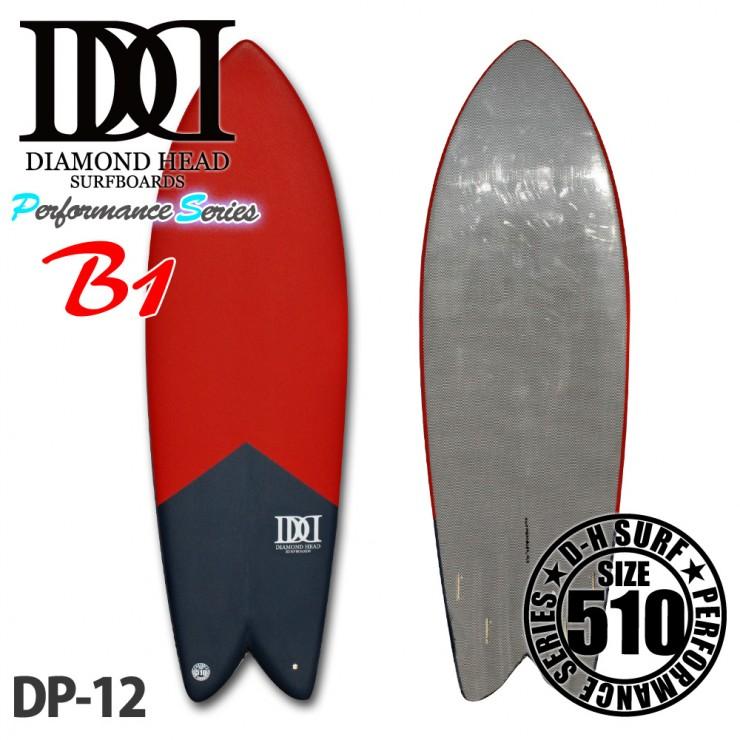 dp12_a