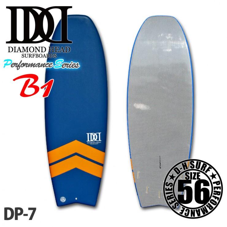 dp7_a