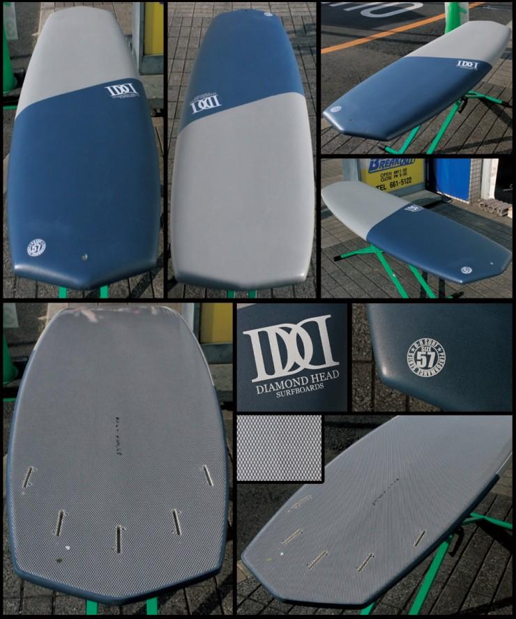 dp9_b