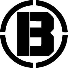 B(左手)