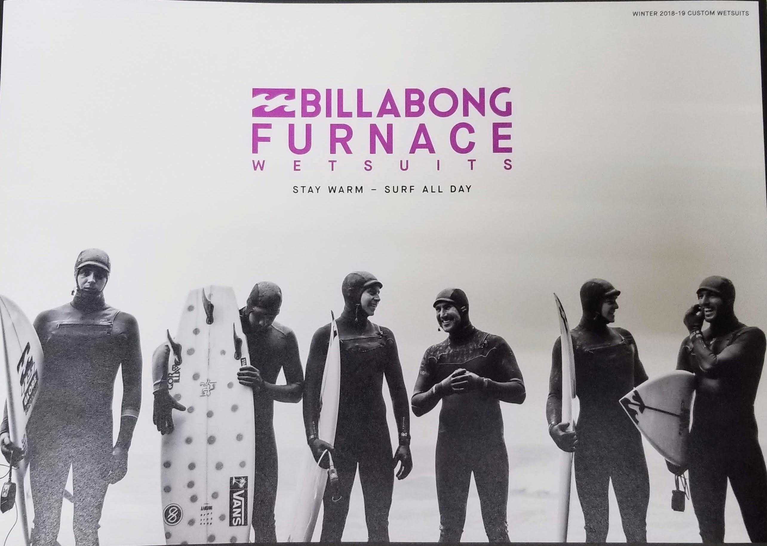18fw-billabong
