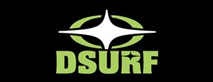 DSURF