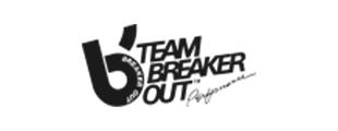 BREAKER OUT