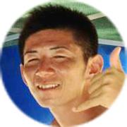 YUJI YOSHITSUGU