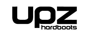 UPZ BOOTS