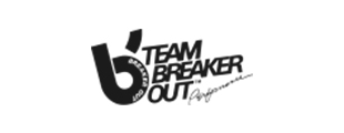 BREAKER OUT