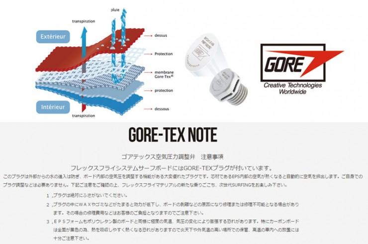 goretex-1