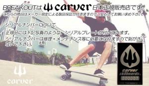 carver_b