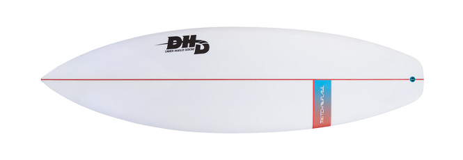 dhd2