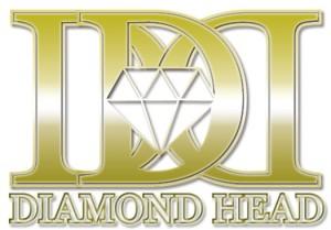 DIAMONDHEADロゴ-1