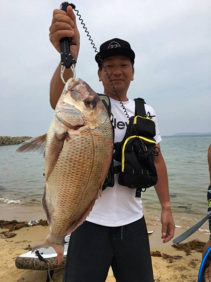 釣り大会_51