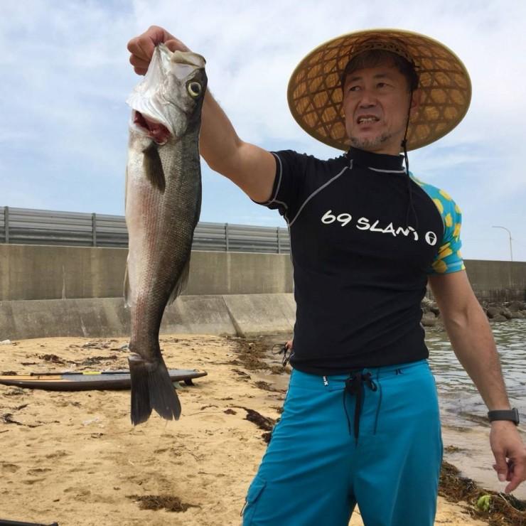 釣り大会_29
