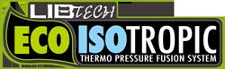 eco-isotropic