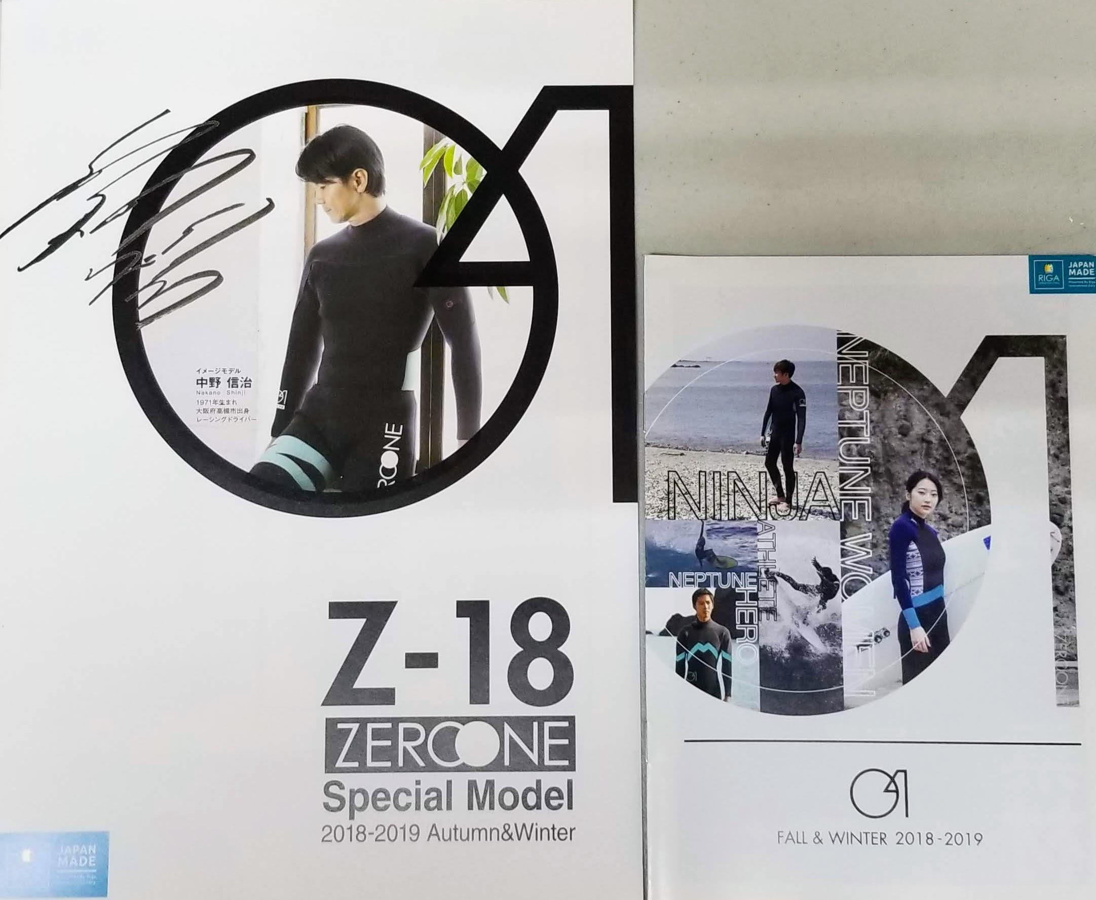 18fw-zeroone