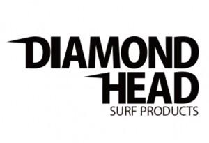dh-logo2