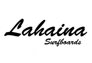 lahaina-logo1