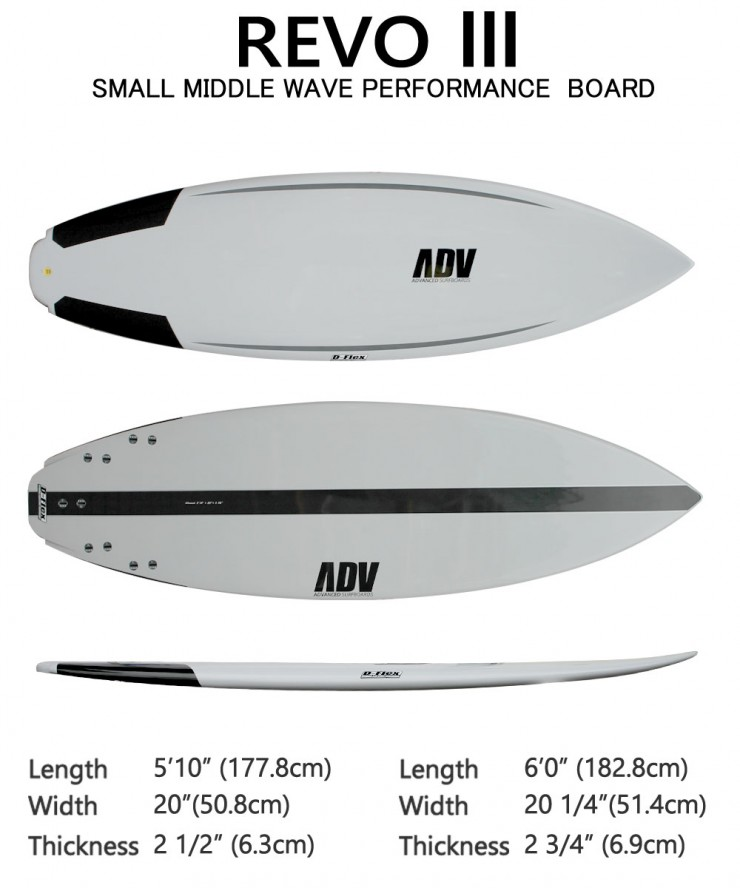adv-34-4