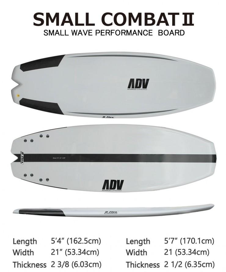adv-38_a