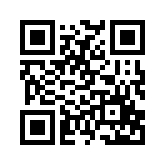 QR_Codeたっきーセッション申込