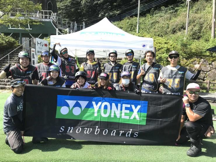 yonex-3