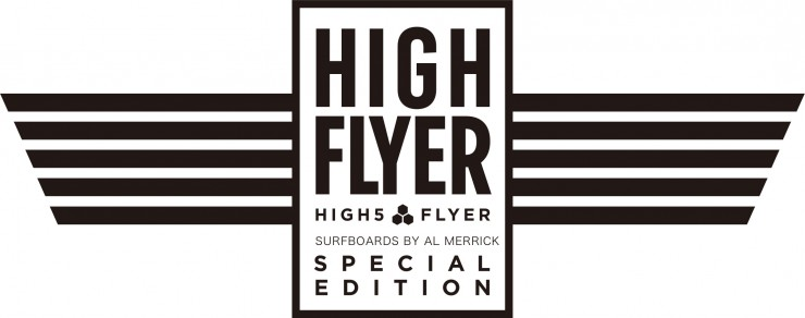 HIGHFLYER_LOGO