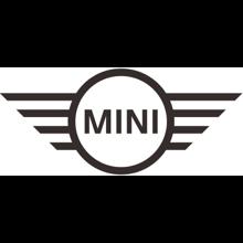 MINI-LOGO-BW