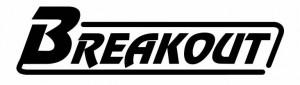 breakout-LogoIMG
