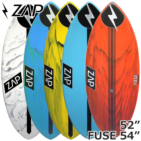 zap-fuse