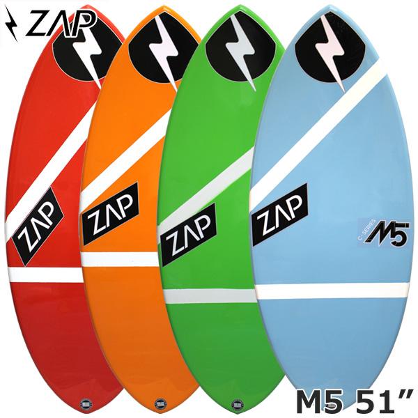zap-m5