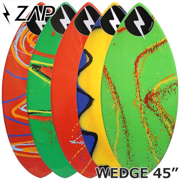 zap-wg-45